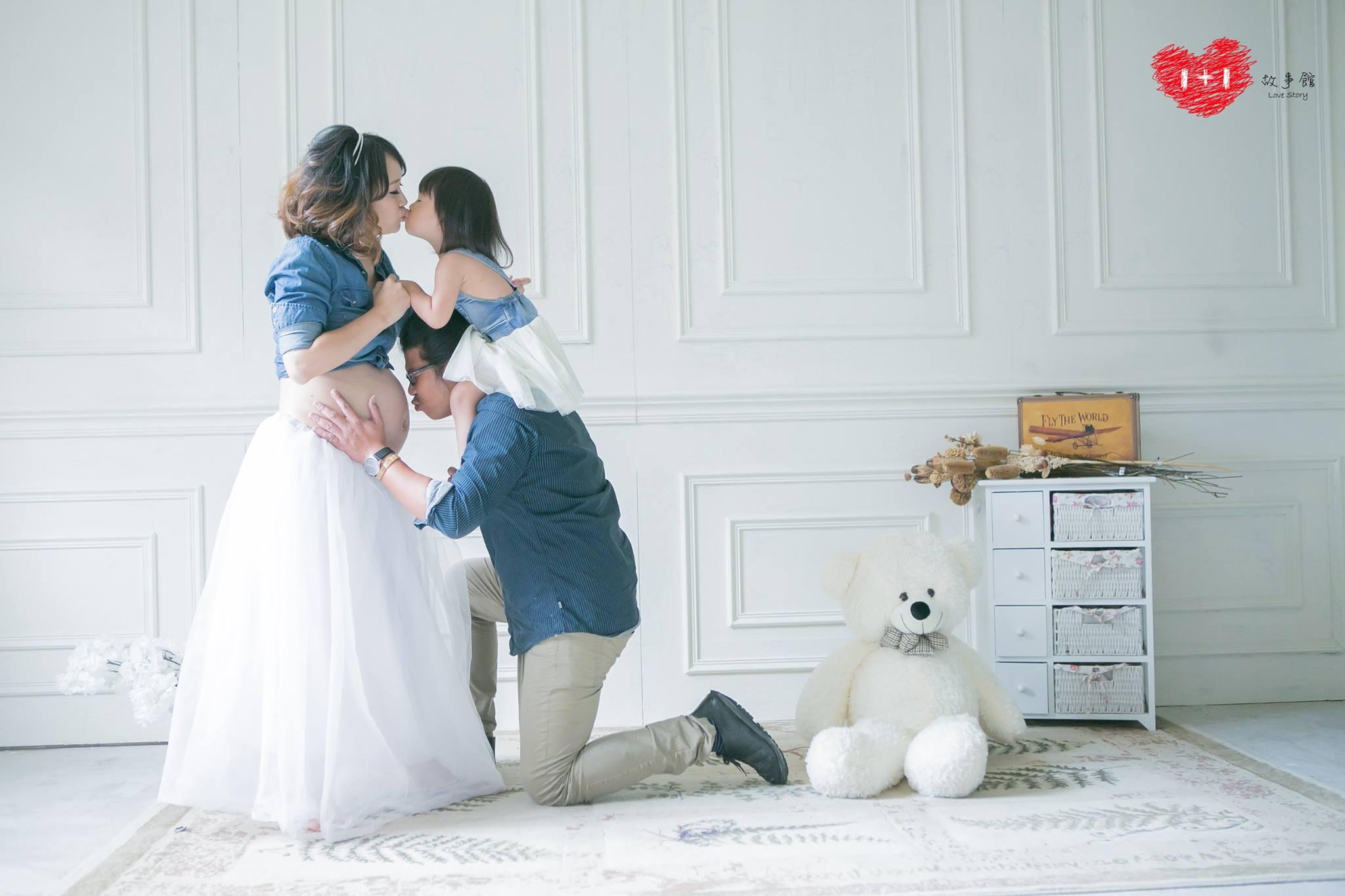 手工白紗,婚紗禮服,白紗,禮服ptt,婚紗出租推薦,類白紗洋裝