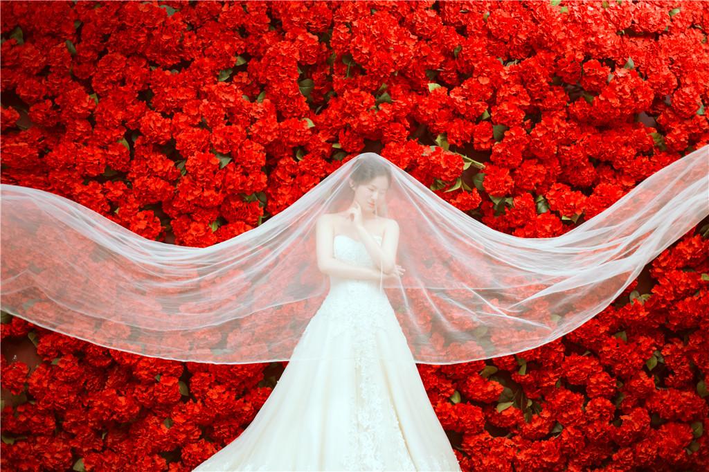 手工婚紗,婚紗工作室,婚紗禮服,婚紗,婚紗攝影,婚禮攝影