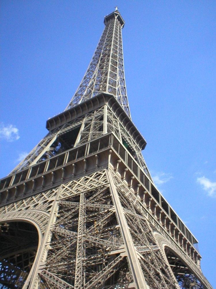 海外旅拍,海外婚紗,海外自助婚紗,旅拍婚紗,旅行婚紗,婚紗推薦,手工白紗禮服