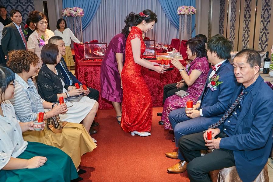 婚禮攝影師 推薦