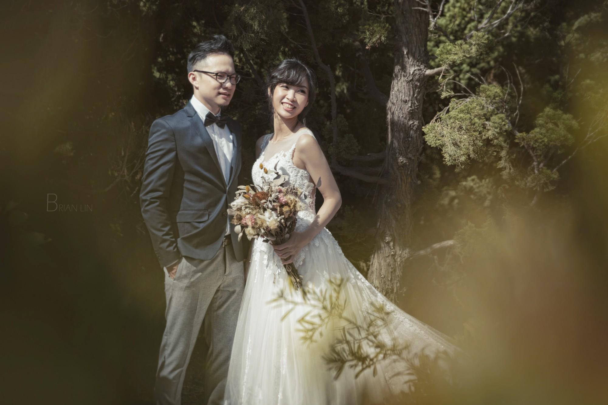 婚紗攝影,自助婚紗,婚紗攝影工作室,海外婚紗,婚紗攝影團隊,攝影工作室,婚紗照,婚紗照推薦,婚禮攝影價格,婚紗攝影師,自助婚紗包套