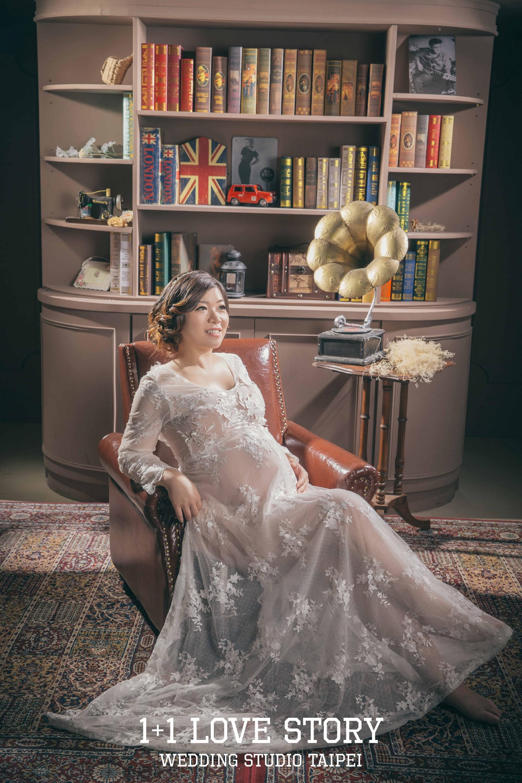 孕婦寫真,孕婦裝,孕婦寫真推薦,孕婦寫真價格,孕媽咪攝影,孕婦照風格