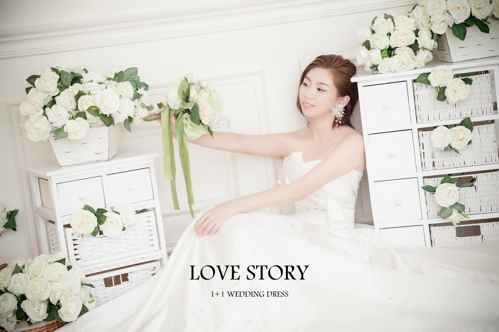個人寫真,個人婚紗照,個人婚紗,個人照,個人寫真推薦,個人寫真 價格