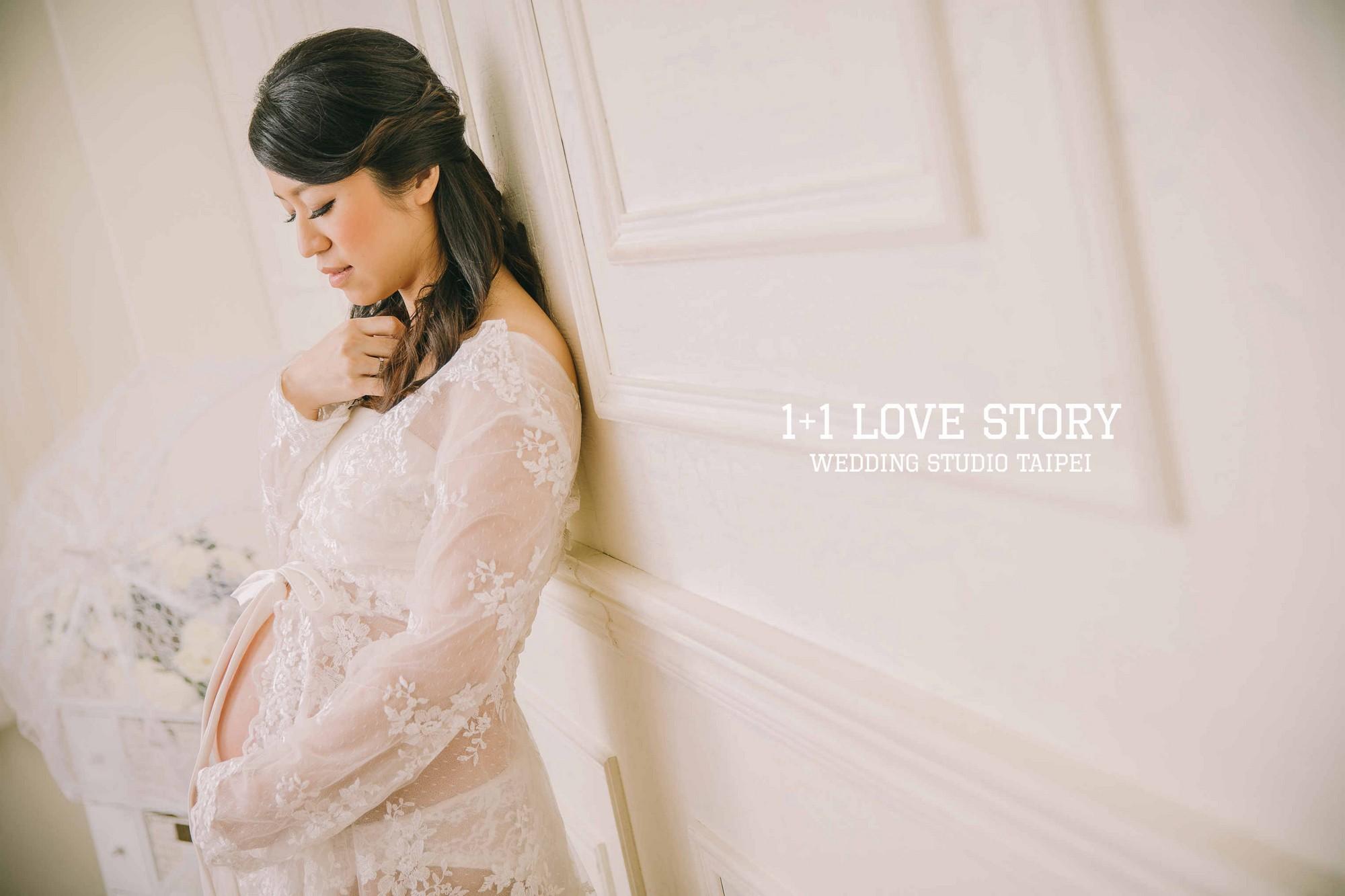 孕婦寫真,孕婦照,孕婦寫真推薦,孕婦寫真 價格,孕媽咪攝影,孕婦照風格