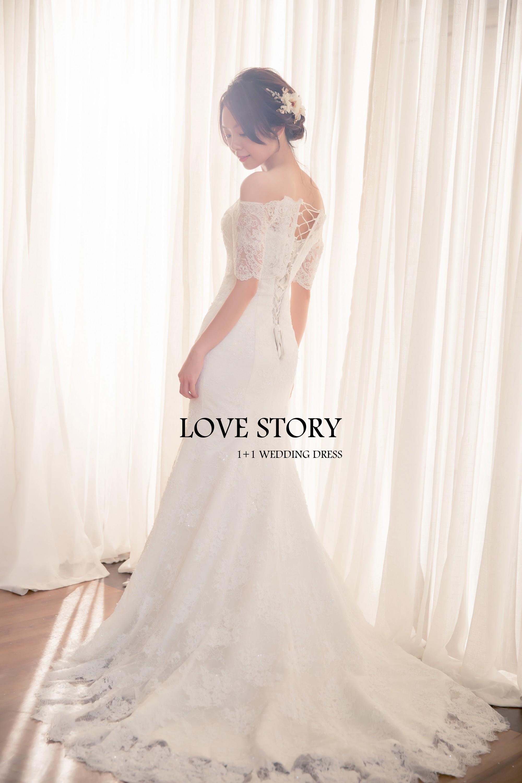 個人婚紗照,個人婚紗,形象照,個人照,個人寫真推薦,個人寫真價格