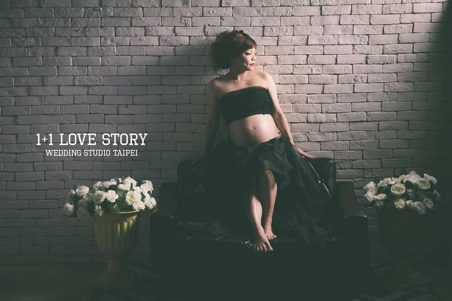孕婦寫真,孕婦裝,孕婦照,孕婦寫真 推薦,孕婦寫真 價格,孕媽咪攝影,孕婦照風格