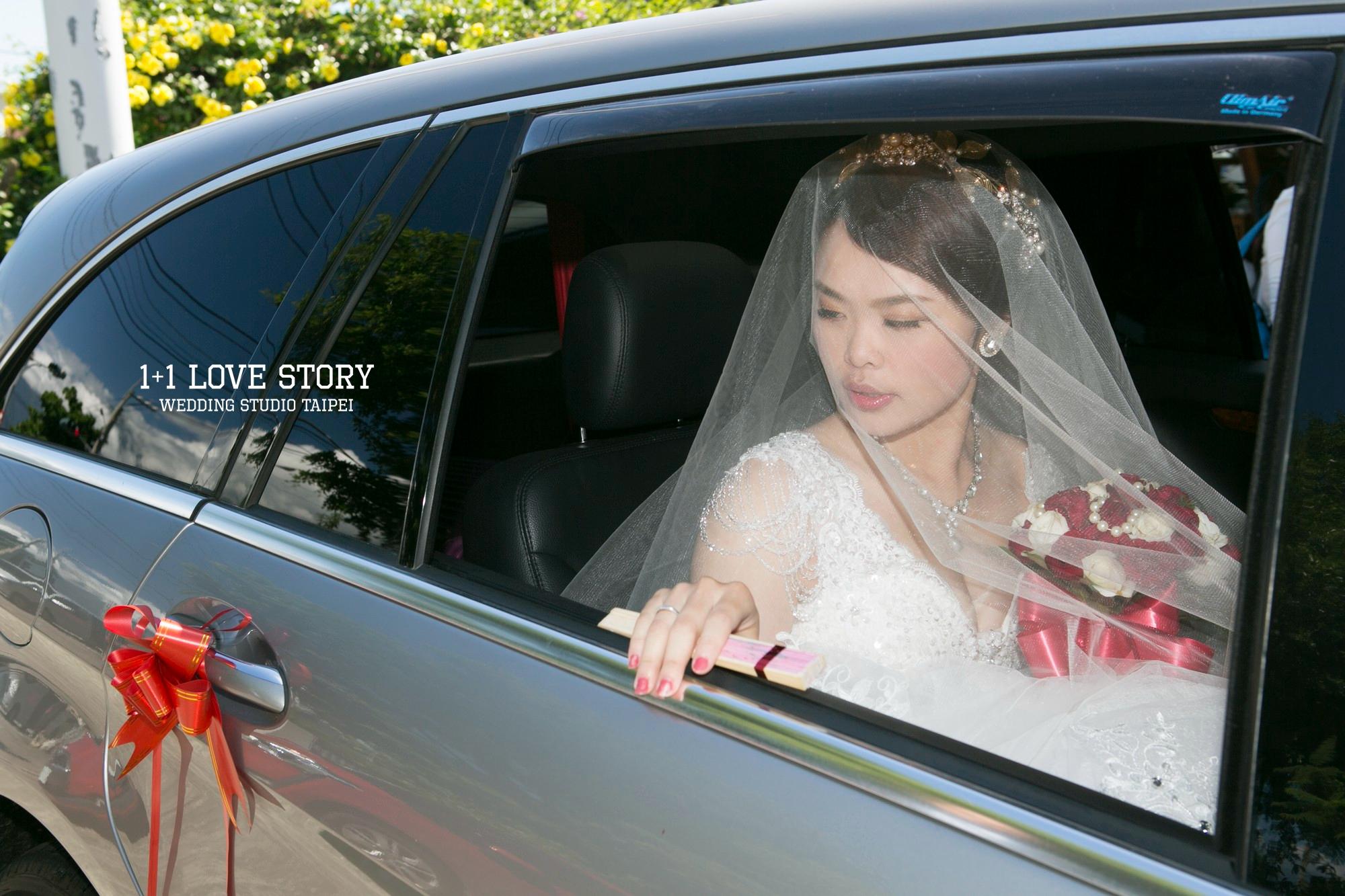 結婚禮車,禮車出租,新娘禮車