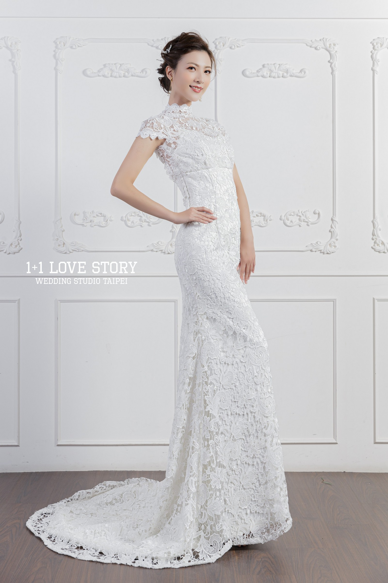 手工婚紗,婚紗訂製,婚紗推薦,婚紗出租,手工婚紗訂製,婚紗價格,婚紗禮服