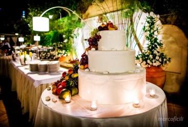 Taormina_fotografo_matrimonio_palazzo_corvaja_cerimonia_civile_wedding_civil_ceremony_sicily_photographer_best_marco_ficili_048-