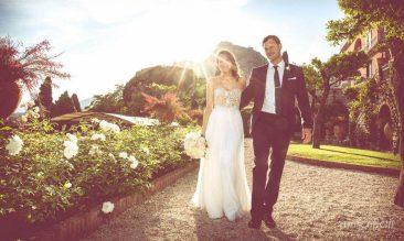 cropped-wedding-timeo-_photographer_taormina_sicily_best_top_hotel_timeo_marco_ficili_018-1-1.jpg