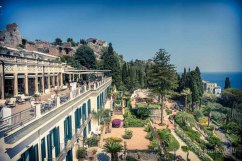 Fotografo-Taormina-_fotografo_bravo_migliore_chiesa_Sto-arrivando.giuseppe_hotel_timeo_flavio_federica_marco_ficili001-