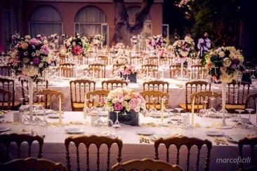 Sicily-Wedding-Photographer-_best_italian_sicilian_wedding_photographer_taormina_acireale_catania_limonaia_villa_marco_ficili_046-