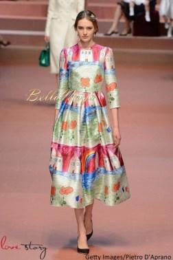 Dolce-Gabbana-Milan-Fashion-Week-2015-Bellanaija-March2015079-600x901