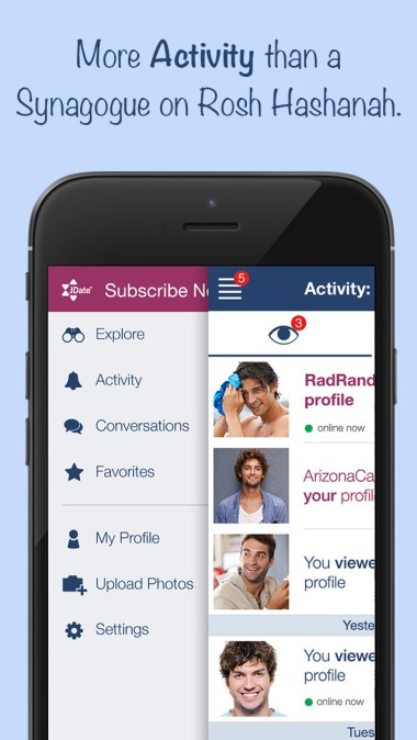 us-iphone-4-jdate-jewish-singles-dating-app-find-and-chat-local-men-and-women-nearby