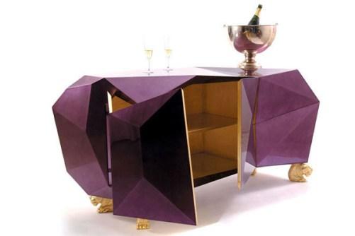 Boca-do-lobo-Diamond-Sideboard-Limited-Edition-Furniture-Gold-Amethyst-01