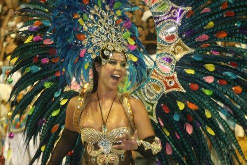 carnival-parade-school-vila-isabel-01