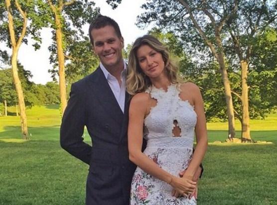 Gisele-Buendchen-et-Tom-Brady-la-folle-rumeur-d-un-divorce-a-460-millions-de-dollars_portrait_w674