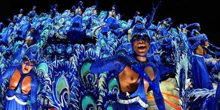 rio-carnival-unidos-da-tijuca-440-19