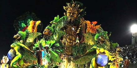 rio-carnival-viradouro-440-03