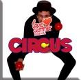 button-circus