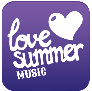 LoveSummer-Music-Button2