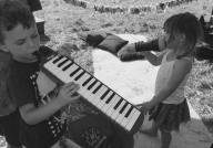 soundlaunch9