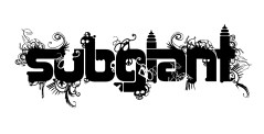 subgiant-logo-black-on-white