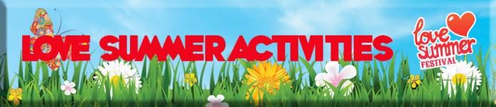 activitybanner