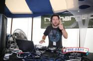 Love Summer Festival 2017 - The Dave 18