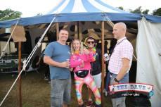 Love Summer Festival 2017 - The Dave 22