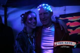 Love Summer Festival 2017 - The Dave 77
