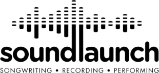 soundlaunch logo