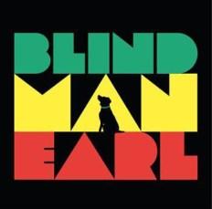 blind_man_earl_logo