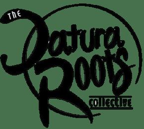 datura-logo-png