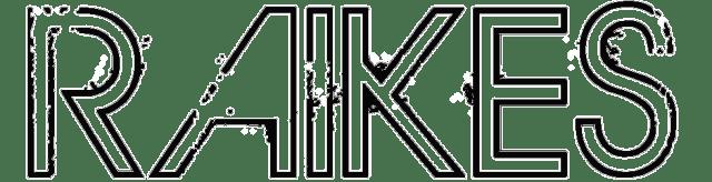 Raikes Logo
