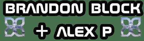 Brandon-text
