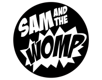 sam-logo1