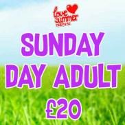 Adult-Sunday-Day
