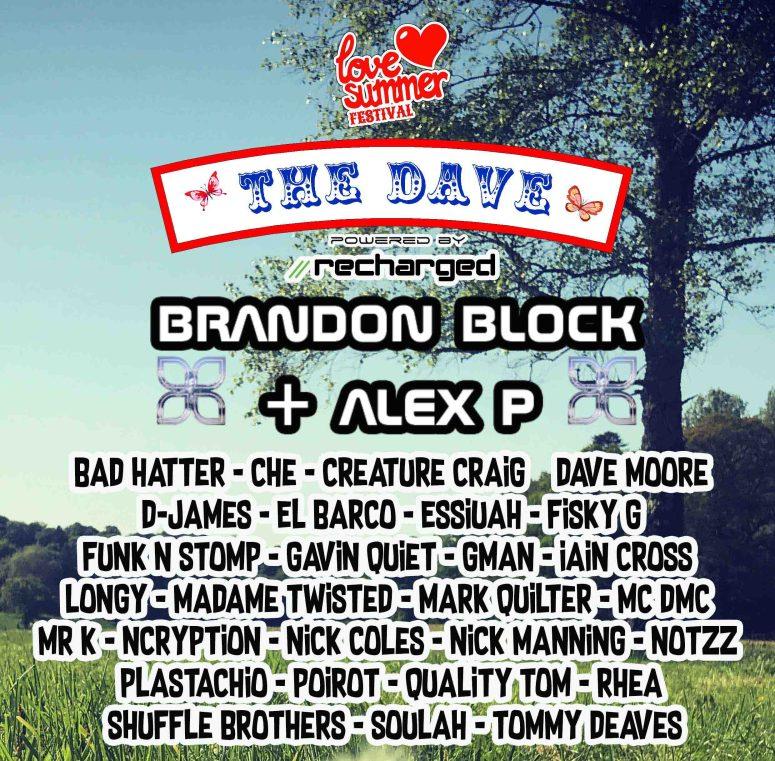 The Daves flyer - FINAL HALF.jpg