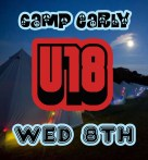 campearly-U18-wed
