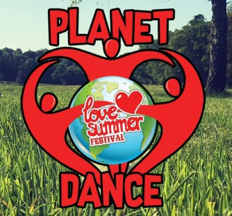 facebook avatar -Planet Dance.jpg