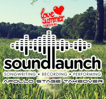 facebook avatar - Soundlaunch