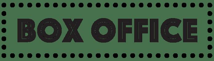 boxoffice (1)