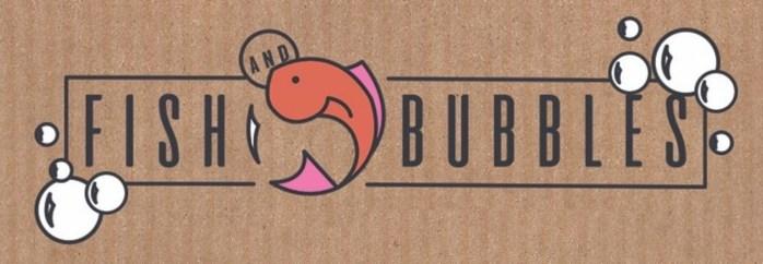 fish and bubbles1.jpeg