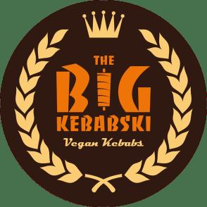 kebabski.png