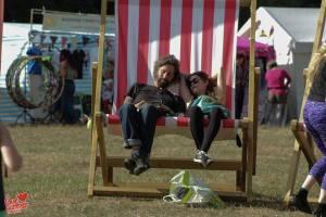Love Summer Festival 2018 - 360 Media - 71
