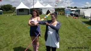 Love Summer Festival 2011 (136)