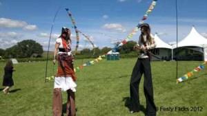 Love Summer Festival 2011 (142)