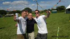 Love Summer Festival 2011 (143)