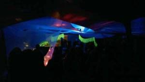 Love Summer Festival 2011 (149)